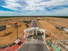 siêu dự án century city cách sân bay 2km chỉ 1ty7 100m2
