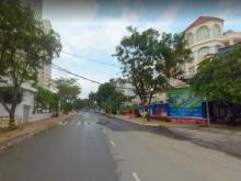 Hai Lô Đất Đường Nội Bộ Nguyễn Văn Hưởng, Thảo Điền, Quận 2. Diện Tích: 648m2.