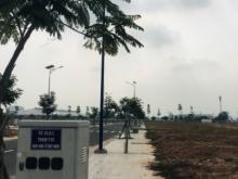 Dự án khu nhà ở Đại Nam, Phú Tân Thủ Dầu Một tỉnh Bình Dương