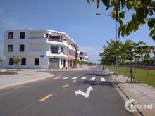 Đất Bàu Xéo thị trấn Trảng Bom MT xã Đồi 61, đối diện cty Shingmark 1,15 tỷ/nền