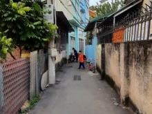 Bán Đất Tây Mỗ 60m2 (Nở Hậu), Ngõ Thông Thoáng, An Ninh Tốt, Giá Chỉ 37tr/m2
