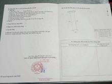 Bán lô đất thổ cư ở Tu Bông, Vạn Phước, Vạn Ninh, Khánh Hòa