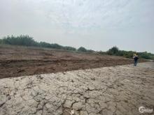 Đất dân gửi bán 4 lô đất diện tích 1000m2 đường ô tô vào tận đất