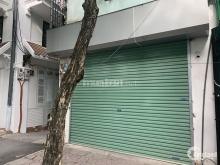 Cho thuê cửa hàng chính chủ, mặt phố Trần Quang Diệu, Đống Đa, Hà Nội. giá 5.5 t