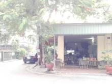 Cho Thuê Nhà  2mặt tiền Đầu Đường Vào Khu Đô Thị Việt Phát - Cách Aeon Mall 800m