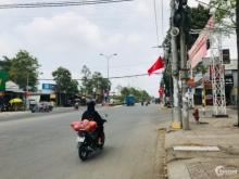 Cho Thuê Nhà Mt Đường Nguyễn Văn Cừ Nd - Kdc Hồng Phát
