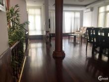 Nhà Phố, Biệt Thự Phường Thảo Điền, Quận 2.