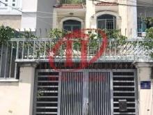 HungViland Cho thuê dài hạn nhà nguyên căn mặt tiền 475 Phước Long B, Q9