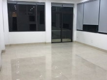 Chính chủ cho công ty thuê văn phòng tại Mễ trì thượng, Nam Từ Liêm 60m2 giá 6tr