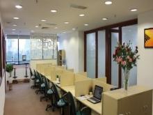 Khởi nghiệp hiệu quả cùng 5S Office- Văn phòng Mini siêu tiết kiệm