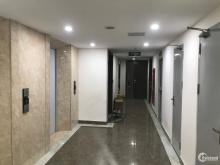 căn hộ chung cư mini Ba Đình gần hồ Giảng võ 70m2