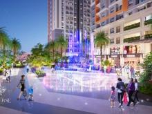 Nhà chung cư Biên Hoà, MT đường QL1A, giá 31 triệu/m2, tiện ích đầy đủ cao cấp