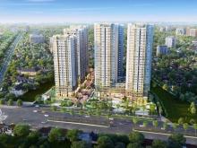 Căn hộ Biên Hòa Universe Complex cao cấp trung tâm Biên Hòa, góp 3 năm, vay 70%