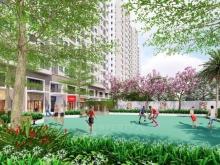 Mở bán đợt cuối 20 căn hộ New Galaxy - Làng Đại học Thủ Đức, giá 1.7 tỷ/ căn