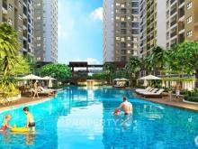 Bán căn hộ 3PN 84m2, đường Thống Nhất, giá 3,1 tỷ, tiện ích đầy đủ cao cấp