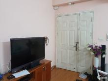 Bán căn góc 2 phòng ngủ, 3 mặt thoáng tại VP3 Linh Đàm