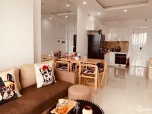 Căn hộ Saigon Mia, Trung Sơn, đường 9A, 78m2, 2PN giá bán 3.8 tỷ, full nội thất