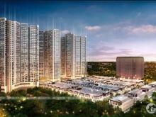 Cơ hội đầu tư tại Hoàng Huy commece ngay Aeon mall