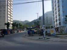 Shophouse vừa kinh doanh vừa ở tại Hòa Khánh, dọn ngay vào kinh doanh, giá CĐT