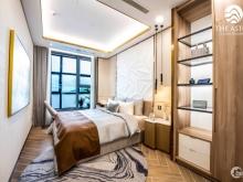 The Aston Luxury Residence Nha Trang - Thông tin chính thức CĐT