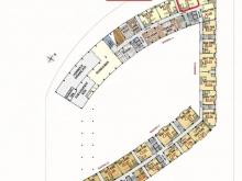Shophouse Phú Mỹ Hưng - Đầu tư từ 4 tỷ - Vị trí cực đẹp