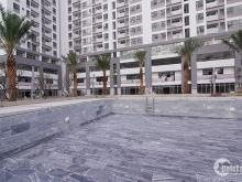 Còn duy nhất 8 căn SHOP Nguyễn Lương Bằng giá 4.6 tỷ, giữa 2021 nhận nhà