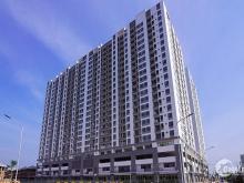 Sở hữu Shop quận 7 đường Nguyễn Lương Bằng chỉ với 4.6 tỷ, T6. 2021 nhận nhà