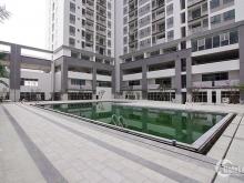 Cần bán căn hộ Q7 Boulevard  2pn1wc full nội thất, giá chỉ 2.360 tỷ