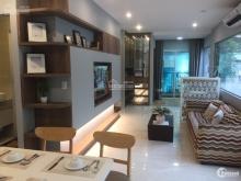 Cần bán gấp căn góc 76m2 2PN View ĐN - Q1, dự án CT.Nguyên Hồng, Liền kề Sân Bay