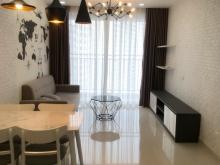 Bán căn hộ Golden Mansion 3PN, view hồ bơi thoáng đẹp, full nội thất.