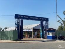 Căn hộ Thang Long Home Hưng Phú - MT Tô Ngọc Vân