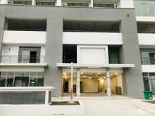 Bán căn hộ sắp bàn giao nhận nhà ở ngay Trung Tâm Thành Phố Thủ Đức