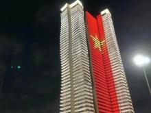 Những Lý Do khi Biết đến căn hộ Wyndham Soleil Đà Nẵng, Nên Tham khảo!!!