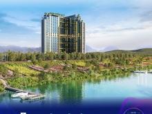 Wyndham Thanh Thủy,Căn hộ khách sạn 5*giá 996tr