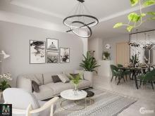 Chính chủ cần bán gấp căn hộ chung cư Royall City tòa R5, diện tích 122m2