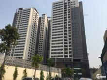Bán sàn Thương mại - Văn phòng 3000m2 Quận Thanh Xuân, tầng 1