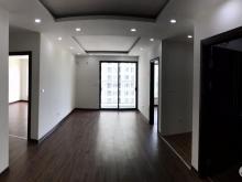 Chính chủ bán căn hộ An Bình city – DT 83m2- nguyên bản – 2 tỷ 9 ( bao sang tên)