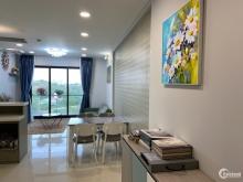 Căn hộ chung cư #Gateway Vũng Tàu full nội thất- 73.9m2 giá 2,380
