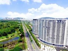 Chung Cư Gateway Vũng Tàu Full Nội Thất 2PN,2WC 74m Giá chỉ 2,35 tỷ