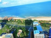 Căn Hộ CSJ Tower Vũng Tàu View Biển tầng siêu cao, siêu VIP
