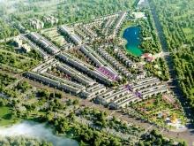 Mở bán dự án Ecocity Premia đẳng cấp nhất Buôn Ma Thuột