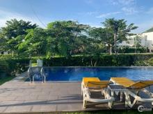 Bán biệt thự cao cấp tại Oceanami resort & spa