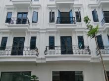 Liền kề Kiến Hưng Luxury mặt tiền 7m, giá 7.48 tỷ,LS 0% 2 năm,CK cao.LH:0975674