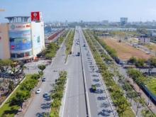 Ra mắt Shophouse Regal Pavillon ngay trung tâm quận hải châu Đà Nẵng
