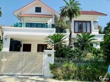 Cơ hội sở hữu BT Xanh Villas Resort nhiều ưu đãi, quà tặng tới 1,7 tỷ.