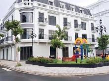 Siêu Phẩm Nhà Phố Tại Ngay TT TP.Thuận An