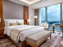 Chính chủ bán Khách sạn 3* quận Ba Đình, 11 tầng hoạt động 24/7, gía 98 tỷ