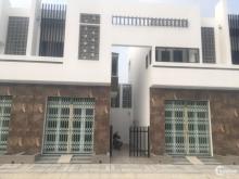 chính chủ cần bán nhà đôi tại cát tường Phú Sinh