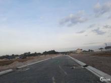 Bán đất nền thổ cư khu đô thị p3 tp Tây Ninh