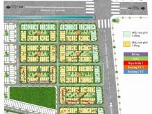 Dự án tọa lạc tại Thanh Long Bay bán mảnh đất, , hướng đông có dt sàn 412 m2